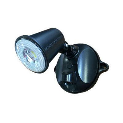 10w-sensor-outdoor-spotlight-black