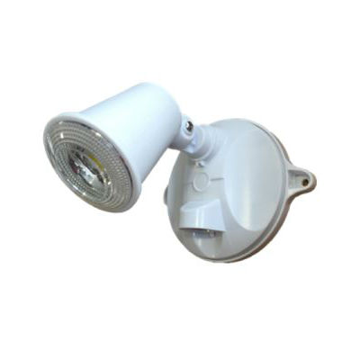 10w-sensor-outdoor-spotlight-white