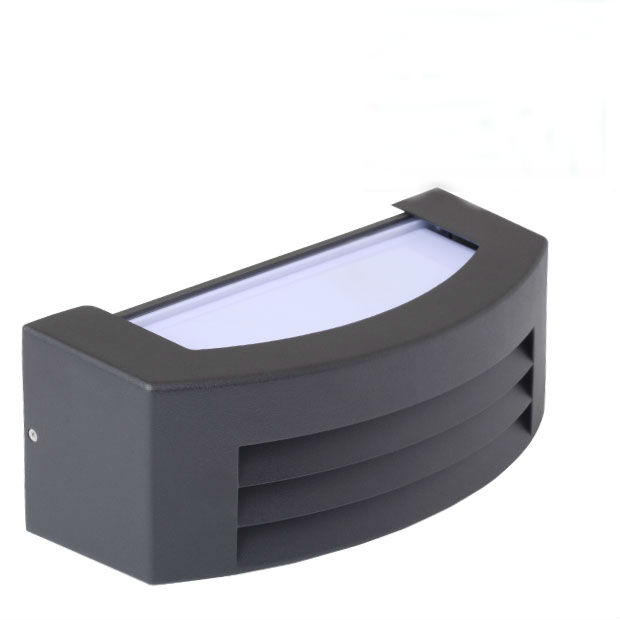 15w-led-rectangular-grill-wall-light