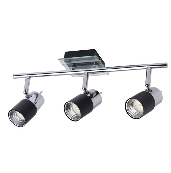 Indoor Spotlights