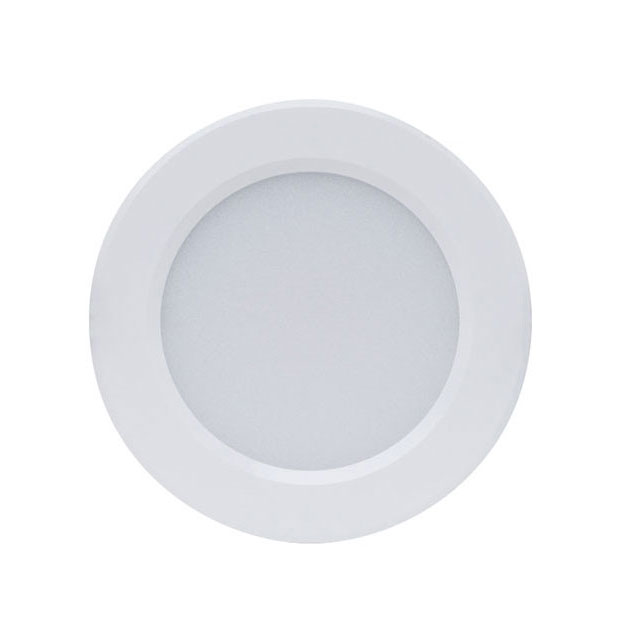 9w-led-dimmable-110mm-downlight