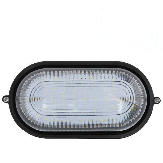 Led outdoor lights elite energy solutions led wall lights 15 outdoor spotlights mozeypictures Choice Image