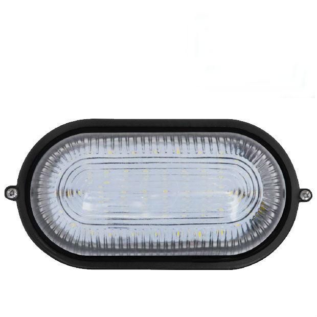 4w led outdoor bulkhead lights elite energy solutions