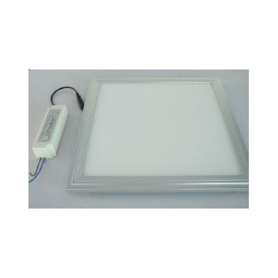 14w Led Panel Light Eescw Nw P3030