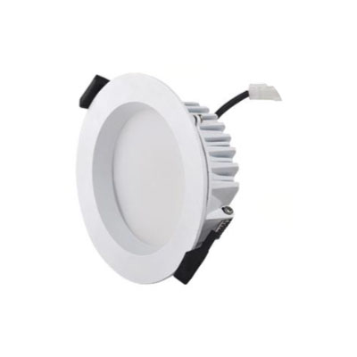 led-downlight-eesww-d100f-13w