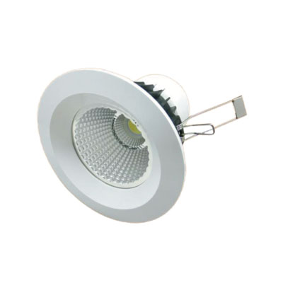 led-downlight-eesww-pl-12w