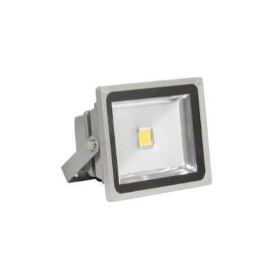 led-fllod-light-eescw-sda-30w