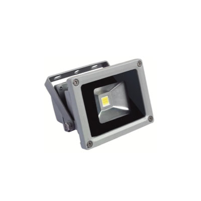 led-flood-light-eescw-sda-10w