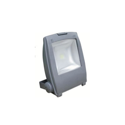 led-flood-light-eescw-sda-150w