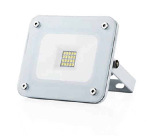 rm7020-slim-floodlight-20w-white