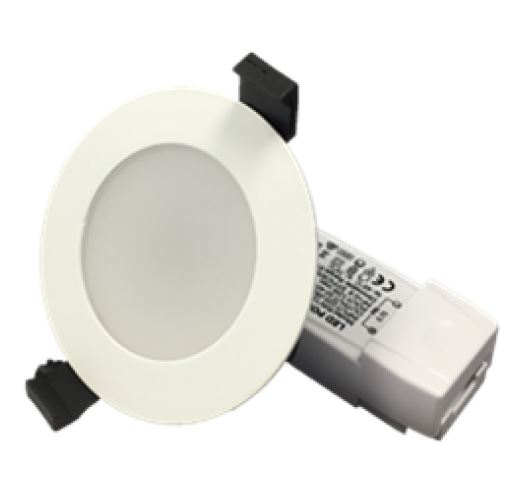 rmf90mm-cct-12w-dimmable-90cut-white
