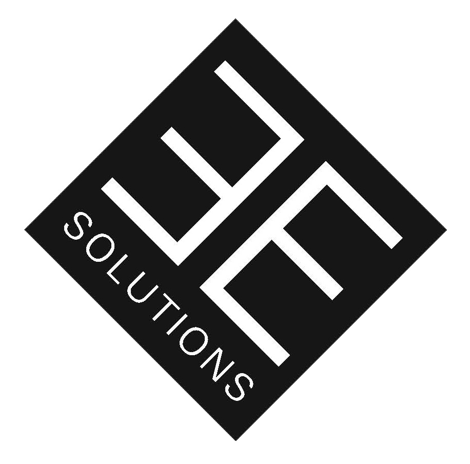 Elite Energy  Solutions