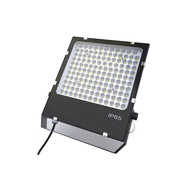 Slim LED Floodlight