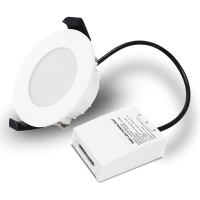 remote connect Downlight