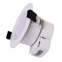 10W quick Connect downlight