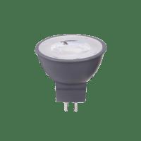 7W LED Globe MR16