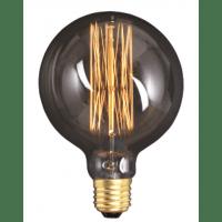 40W Carbon Filament E27